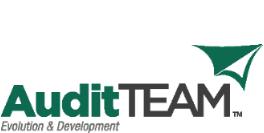 Logo id=