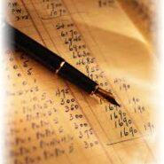Documentar privind amortizarea fiscala