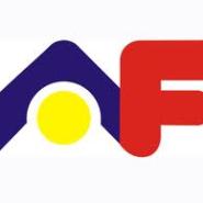 Firmele pot fi reverificate de ANAF
