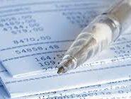 Monografie contabila: Subventii pentru active
