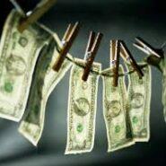 Documentar: Ce obligatii avem, ca administrator societate, pentru a preveni spalarea banilor