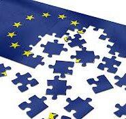 Speta: TVA pentru achizitii si servicii intracomunitare