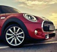 Speta: Limitare deducere TVA utilizare autoturisme