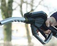 Monografie contabila: Bon combustibil