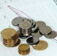 Speta: Regularizare avans extracomunitar