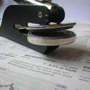 Din 1 iulie, certificatul de atestare fiscala va putea fi transmis si online