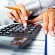 Speta: Schimbare metoda de evaluare a stocurilor la iesire