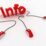 Ordinul 1802/2014 – Evaluare active imobilizate