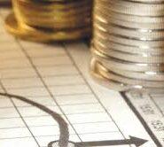 Tabel comparativ – Salariul minim