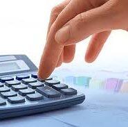Nedepunere situatii financiare – Contraventie > Amenda