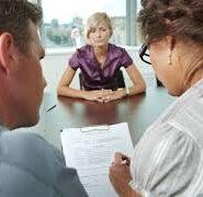 Monografie contabila: Avantaje salariati