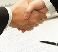 Speta: Stimulentele acordate la incheierea sau la renegocierea unor contracte