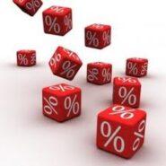 Speta: Cifra de afaceri TVA societate nou infiintata