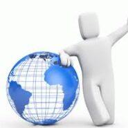 Speta: Serviciu de hosting furnizat de un nerezident