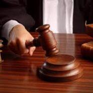 Monografie contabila: Cheltuieli de judecata