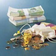 Speta: Plafon incasare valuta