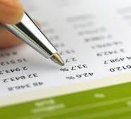 Documentar privind Registrul bunurilor de capital