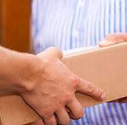 Monografie contabila: Inlocuire marfa defecte import
