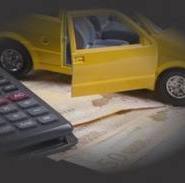 Speta: Ajustare TVA autoturism