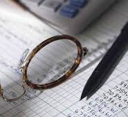 Speta: Eroare contabila – provizion