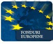 Monografie contabila: Acord finantare POSDRU