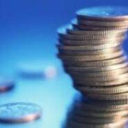 Speta: Cheltuieli reparatii micro