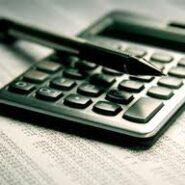 Monografie contabila: Cheltuieli efectuate cu productia de imobilizari corporale