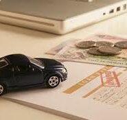 Speta: Cost transport angajat cu autoturismul propriu
