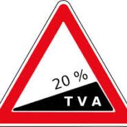 Speta: Cota TVA inchiriere ianuarie 2016