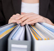 Speta: Cheltuieli efectuate de conducere fara documente justificative