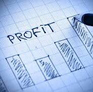 Speta: Transfer profit