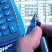 Speta: Evenimente ulterioare datei bilantului
