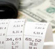 Bonul fiscal – Tratament contabil si fiscal
