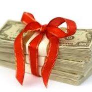 Premii acordate salariatilor vs Premii acordate la concursuri