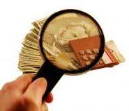 Speta: Ajustare clienti in insolventa