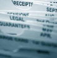 2016 > Procedura de inregistrare in ROI