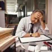 Speta: Raspundere inregistrare contabila eronata