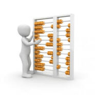 Documentar privind reducerea bazei de impozitare