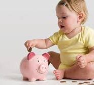 Legea care modifica indemnizatiile de crestere a copilului