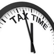 Taxarea inversa: Studii de caz