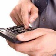 Speta: Eroare contabila cu implicatie fiscala