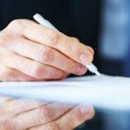 Speta: Reducere de pret si penalitate contractuala