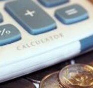 Spete privind taxarea inversa