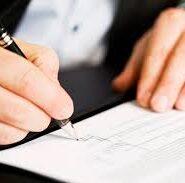 Speta: Preluare contracte furnizor