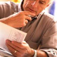 Inspectie fiscale: Corectare facturi