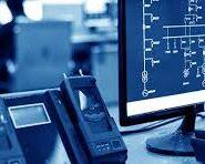 Speta: Inchiriere echipamente informatice
