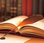 Documentar fiscal privind cheltuielile de formare profesionala
