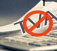 Speta: Achizitie de la vanzator cu cod TVA anulat