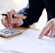Documentar privind nedepunerea declaratiilor fiscale la termen