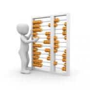 Monografie contabila: Ajustare depreciere creante neincasate